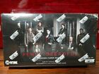 2015 Cryptozoic Penny Dreadful Season 1 Factory Sealed Hobby Box
