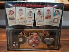 2015 Topps Allen and Ginter X Factory Sealed Hobby Box RARE