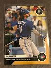 2020 Topps Now MLB Network Top 100 Players Baseball Cards 26