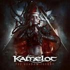 ID4z - Kamelot - The Shadow Theory - CD - New