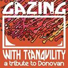 ID4z - Various - Gazing With Tranquil - CD - New