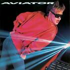 ID3447z - Aviator - Aviator - CD - New