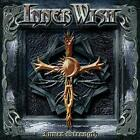 ID72z - Inner Wish - Inner Strength - CD - New
