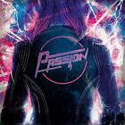 ID72z - PASSION - PASSION - CD - New