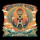 ID3z - Jesse Colin Young - Dreamers - CD - New