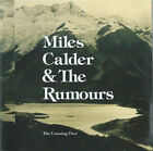 ID293z - Miles Calder  The Rumours - The Crossing Over - CD