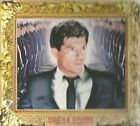 Vincent Niclo - Opéra Rouge (CD & DVD 2012) With DVD; Edition Prestige