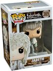 Funko POP #365 Labyrinth Jareth with Orb Exclusive Figure New