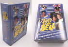 Saved by The Bell  The Complete Collection Series DVD 2 TV Movies Brand New