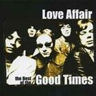 ID15z - The Love Affair - The Best Of The Good - CD - New