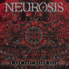 Neurosis : A Sun That Never Sets CD (2005) Highly Rated eBay Seller Great Prices