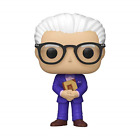 Funko Pop The Good Place Figures 5