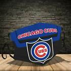 Chicago Cubs Collecting and Fan Guide 30