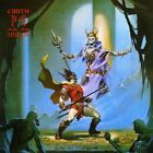 Cirith Ungol : King of the Dead CD Value Guaranteed from eBay's biggest seller!