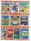 2014 Topps Wacky Packages Series 1 Trading Cards 14