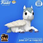 Ultimate Funko Pop Myths Figures Gallery and Checklist 31