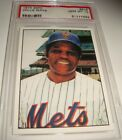 Happy Birthday to The Say Hey Kid! Top 10 Willie Mays Baseball Cards 19