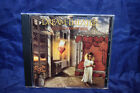 Dream Theater 'Images And Words' CD 1992