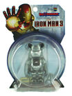 Ultimate Guide to Iron Man Collectibles 76