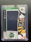 2019 Upper Deck Winter Classic Hockey Cards 7