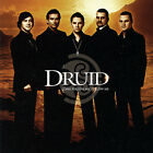 Druid : Come Follow Me Follow Me Easy Listening 1 Disc CD