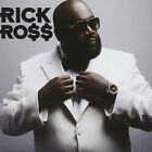 Rick Ross : Masterstroke CD (2015) Value Guaranteed from eBay's biggest seller!