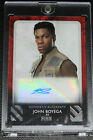 2019 Topps Star Wars The Rise of Skywalker Series 1 Trading Cards 13