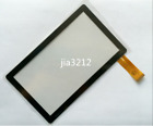 New Touch Screen Digitizer Panel for Contixo Kids LA703 7 inch Tablet t5