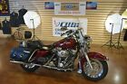 2006 Harley Davidson Touring 2006 Harley Davidson Road King Classic FLHRCI Touring Bagger 31k Miles CLEAN