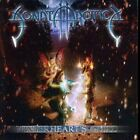ID3z - Sonata Arctica - Winterheart's Guild - CD - New