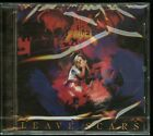 Dark Angel Leave Scars 2008 reissue German press CD new