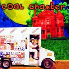 Coal Chamber - Coal Chamber - Coal Chamber CD 52VG The Fast Free Shipping