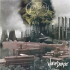 Obituary - World Demise (Reissue) - Obituary CD 7OVG The Fast Free Shipping