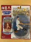 1995 STARTING LINEUP SLU - MLB - HARMON KILLEBREW - MINNESOTA TWINS  COOPERSTOWN
