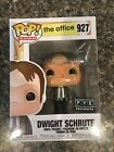 Ultimate Funko Pop The Office Figures Gallery and Checklist 38