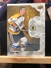 2019-20 Upper Deck Engrained Hockey Cards 33