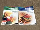 Weight Watchers 11 2004 Conplete Food Companion Dining Out