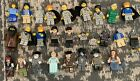 Lego Harry Potter + Lego Pirate's Of The Carribean Bundle