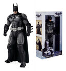 The Caped Crusader! Ultimate Guide to Batman Collectibles 80