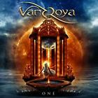ID72z - Vandroya - One - CD - New