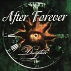 ID3z - After Forever - Decipher  The Album - CD - New