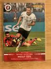 2016 Panini Instant Euro Soccer Cards - Updated 4
