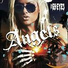 ID23z - The 69 Eyes - Angels - CD - New