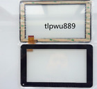 New Digitizer Touch Screen Panel for Kocaso MX736 7 Inch Tablet t1
