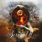 Serenity : Words Untold and Dreams Unlived CD (2007) FREE Shipping, Save £s
