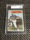 Top 10 Gale Sayers Football Cards 19