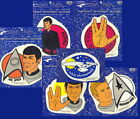 1979 Topps Star Trek: The Motion Picture Trading Cards 15