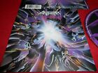 ANTHRAX We've Come For You All CD 2003 Nuclear Blast