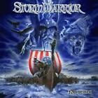ID72z - Stormwarrior - Norsemen - CD - New