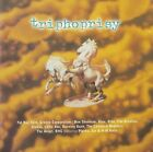 Various : Triphoprisy CD Value Guaranteed from eBay's biggest seller!